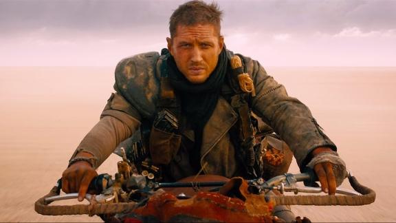 Free-Movie-Mad-Max-Fury-Road-4K-Wallpaper